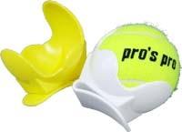 Pro's Pro Ballhalter