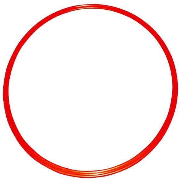 Pro's Pro Reifen 50 cm rot
