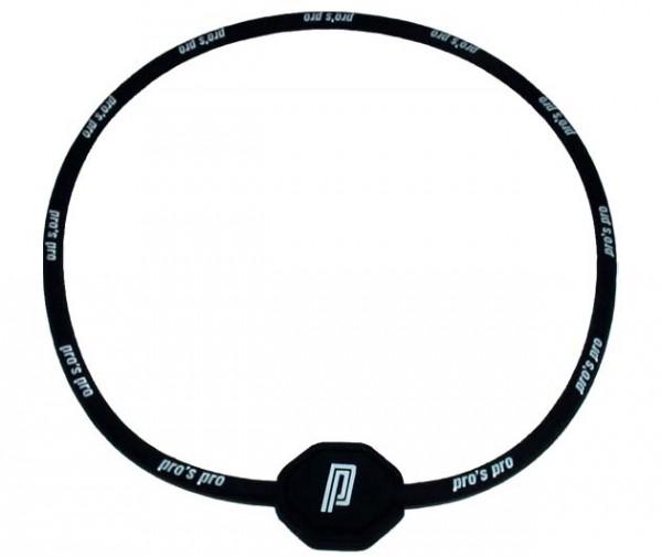 Pro's Pro Energy Choker MAN schwarz Halsband