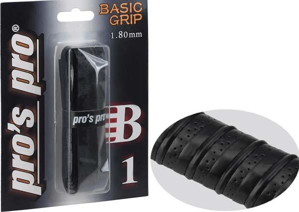 Pro's Pro Basic Grip B 1