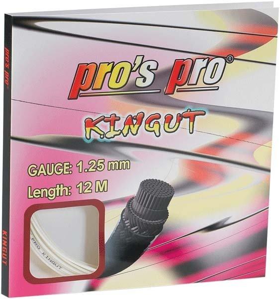 Pros Pro KINGUT 12m