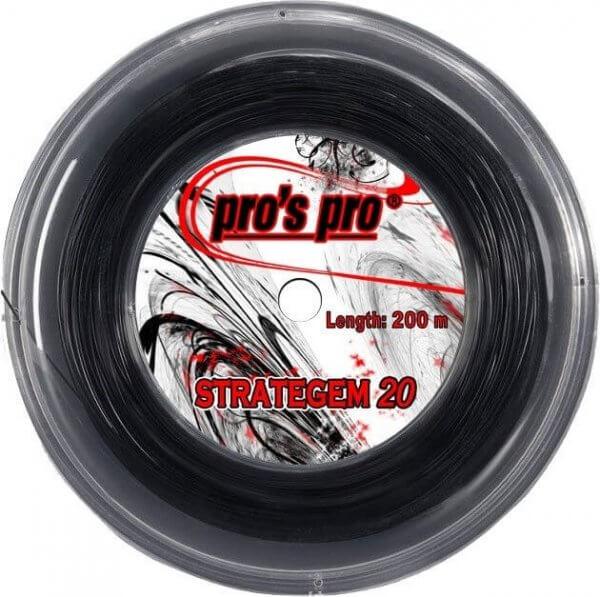 pros pro STRATEGEM 20 12 m 1.20 SYMBOLFOTO
