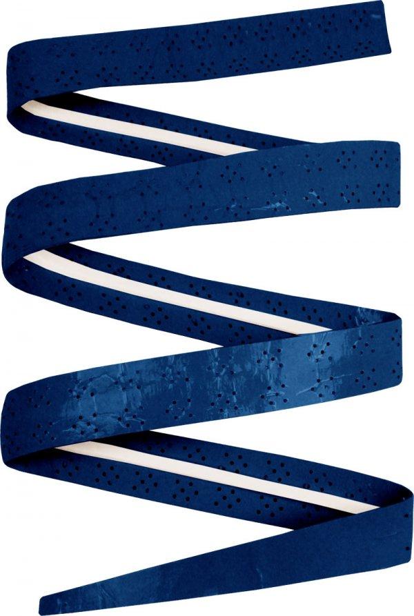 Pros Pro Griffband BREATH COMFORT GRIP blau