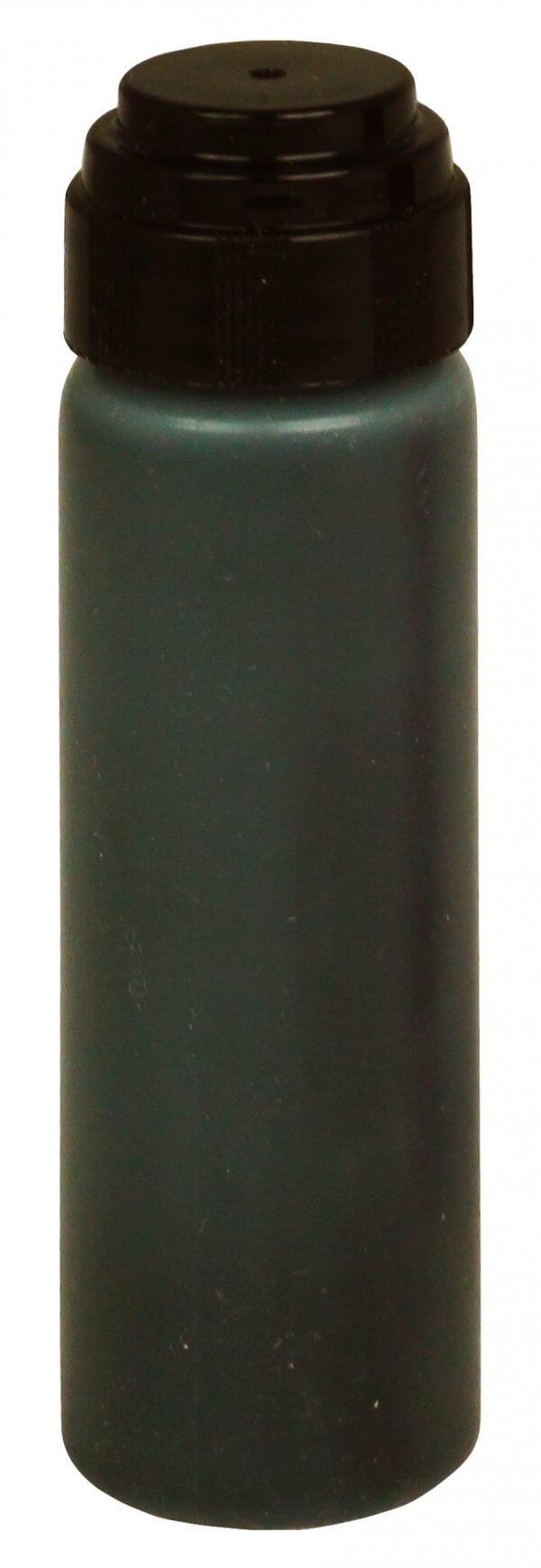 Pros Pro Stencil Ink schwarz (Saitenstift)
