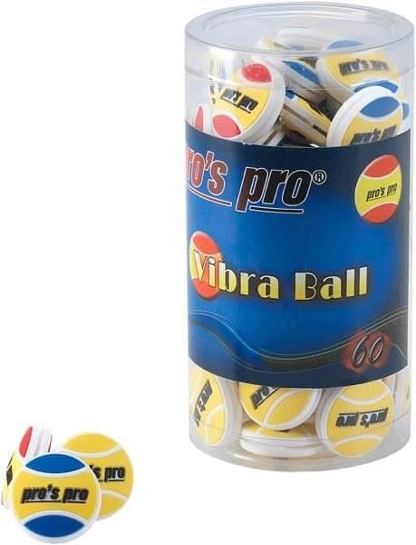 Pro's Pro Vibra Ball 60er