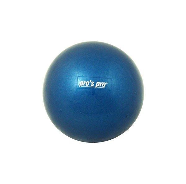 Pro's Pro Yoga-Pilatesball 1 kg