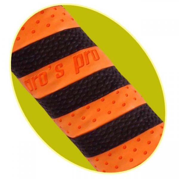 Basic Grip B55