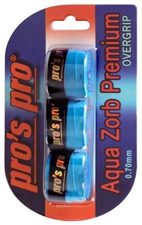 Pros Pro Aqua Zorb Premium 3er blau
