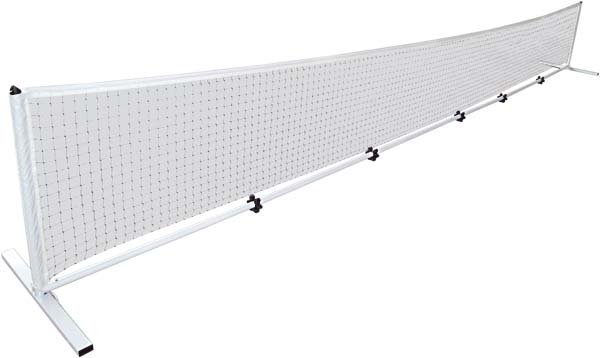 Pro's Pro Kleinfeldanlage 6,10 x 0,85 m