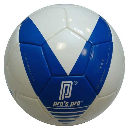 Pro's Pro Fußball FH500V