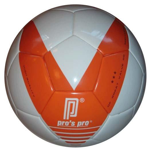Pro's Pro Fußball FH500D