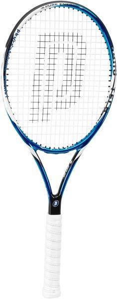 Pro's Pro Tennisschläger Comet Chrome L3 Profi