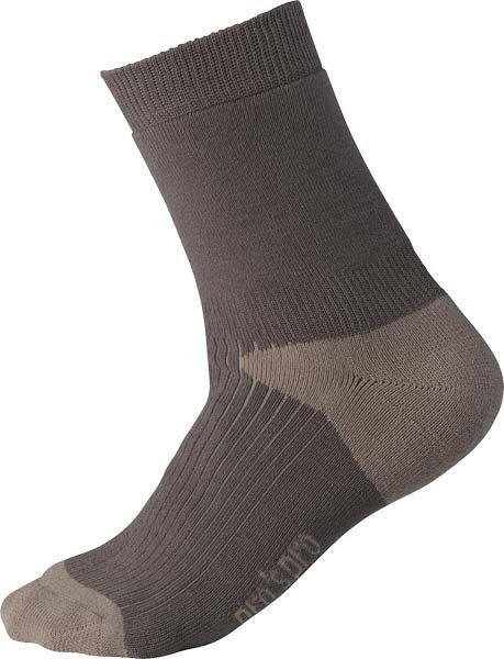 Pro's Pro Casual Socken 39 - 42