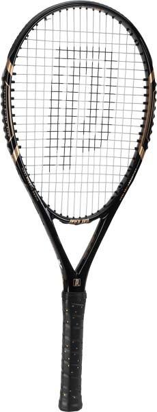 Pro's Pro Tennisschläger Wave 999 L4 superleicht Komfort