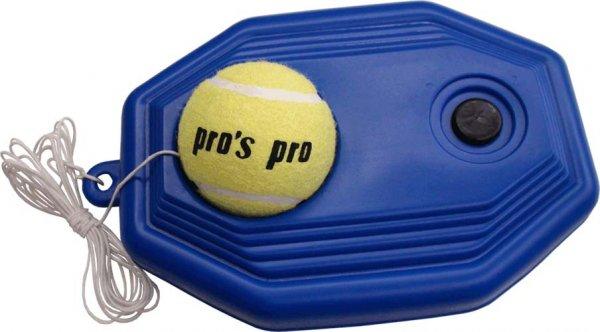 Pro's Pro Tennis Trainer Set