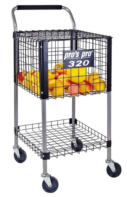 Pro's Pro Ballwagen 320°