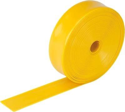 Pro's Pro Begrenzungslinien 11 m gelb