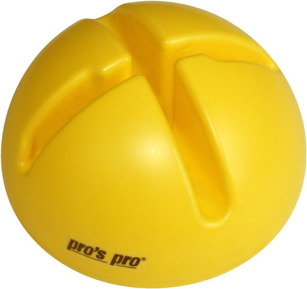 Pro's Pro Basis Multi gelb
