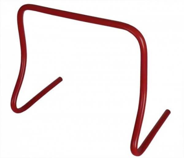 """Pros Pro Hürde 15"""" rot"""