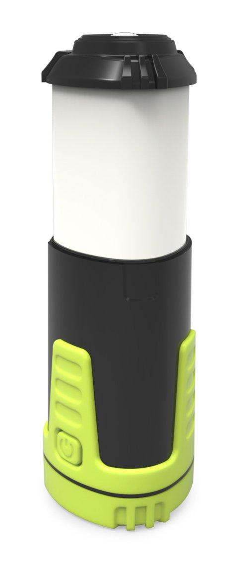 Pro's Pro CAMPING LAMPE (LED)