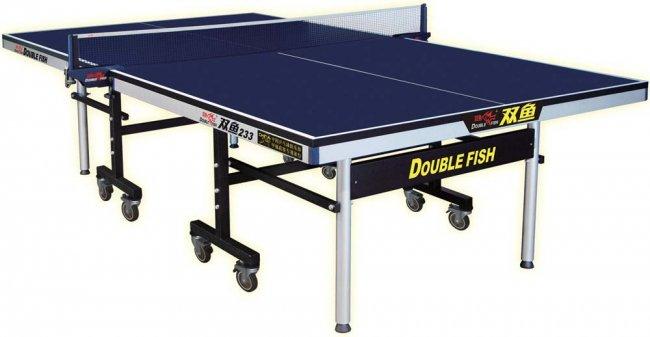 Tischtennistisch Professional Jetzt Bestellen Pro S Pro