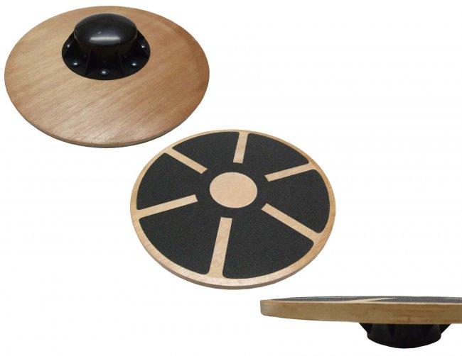 balance board holz jetzt bestellen pro s pro. Black Bedroom Furniture Sets. Home Design Ideas