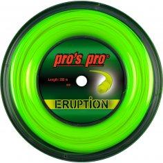 pros pro ERUPTION 1.24 200 m