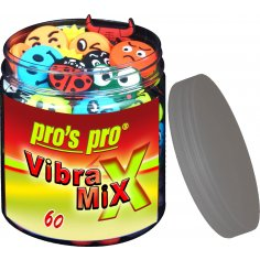 Pro's Pro Vibrationsdämpfer Vibra Mix 60er Box