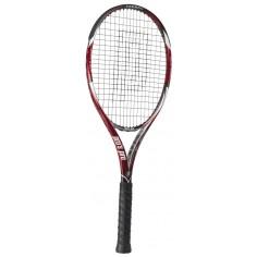 Pro's Pro Tennisschläger SPC-1003 L3 Carbon exklusiv