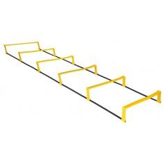 Hürden-Koordinationsleiter