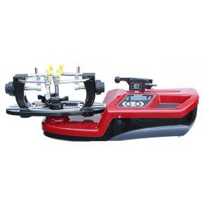 Pros Pro Electronic V-700