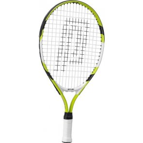 Pro's Pro Kinderracket Junior 19 Zoll