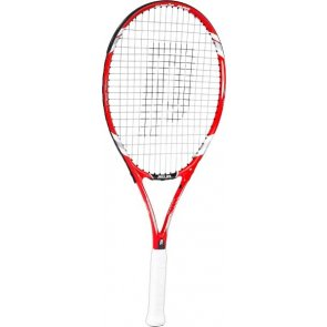 Pro's Pro Jugendracket Power Junior 26