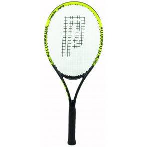 pros pro Tennisracket SX-100 L 3