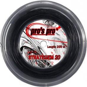 Pros Pro Strategem 20 200 m 1.20