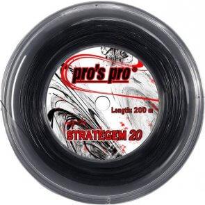 pros pro STRATEGEM 20 12 m 1.25 SYMBOLFOTO