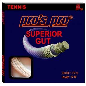 Pro's Pro SUPERIOR GUT 12 m