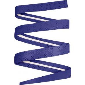 Pros Pro Griffband BREATH COMFORT GRIP violett
