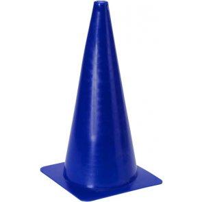 """Pros Pro Markierungskegel 15"""" (38 cm) blau"""