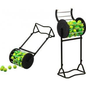 Pro's Pro Ball Mower