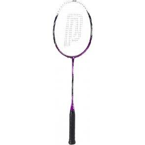Pro's Pro S. Power Badmintonracket Carbon