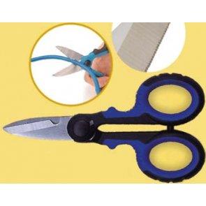 Pro's Pro Handwerker-Schere (145 mm)