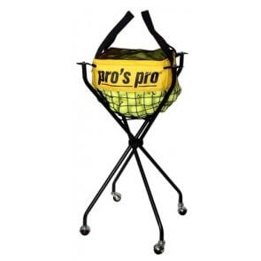 Pro's Pro Ball Caddy 130