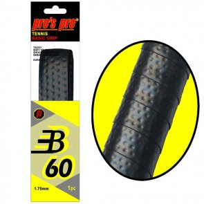 pros pro Basic Grip B 60