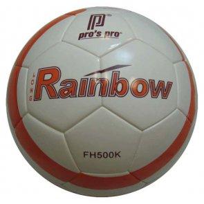 Pro's Pro Fußball FH500K