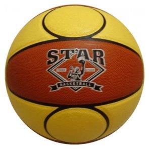 Pro's Pro Basketball NB801