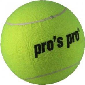 Pros Pro Jumbo Ball