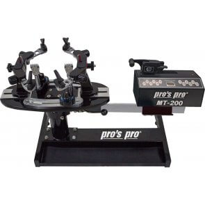 Pros Pro COMET MT-200