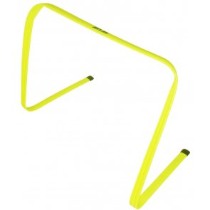 """Pros Pro Flach Hürde Quick 15"""" gelb"""