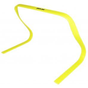 "Pros Pro Trainingshürde FLAT 12"" neon-gelb"